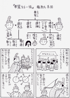 kurabeyumi.sochi1.jpg